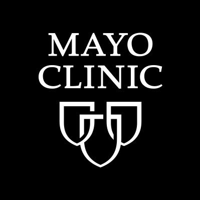 Mayo Clinic Infectious Diseases Mayoclinicinfd Twitter