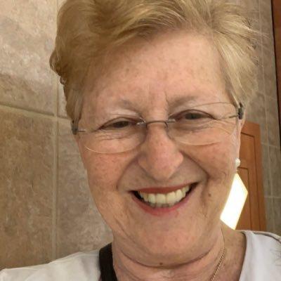 Miriam Vasen P. Eng.