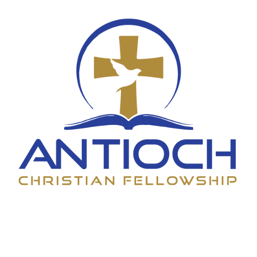 Antioch Christ. Fell