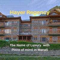Hayer Regency