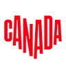 カナダ観光局 @CanadaExplore