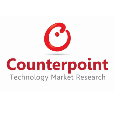 Image result for counterpoint research