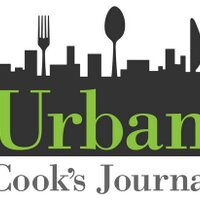 Urban Cook's Journal | Social Profile