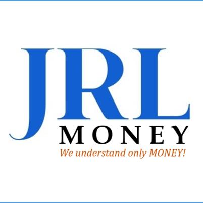 JRL Money