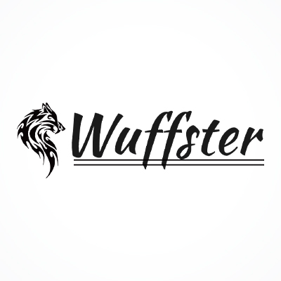 Wuffster Shop