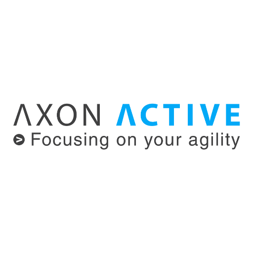 @AxonActiveVN