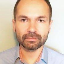 Marek Bubala