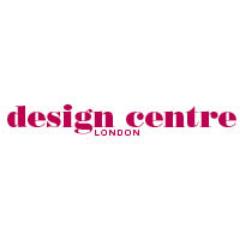 @DesignCentreCH