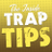 Inside Trap Tips