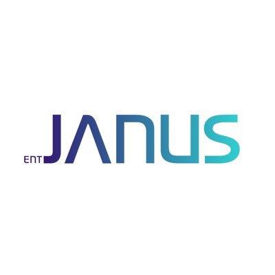 @JANUS_ENT