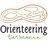 OrienteeringTasmania