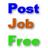 Post Job Free