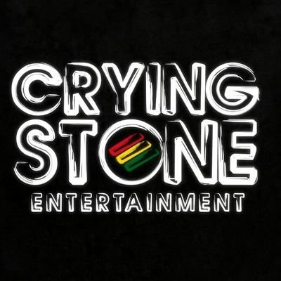 Crying Stone Entertainment on Twitter: