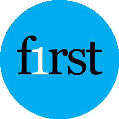 first actuarial firstactuarial twitter