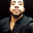 DavidMRG's avatar