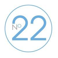 no22typawb