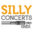 @sillyconcerts