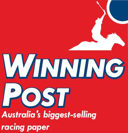 @Winning_Post