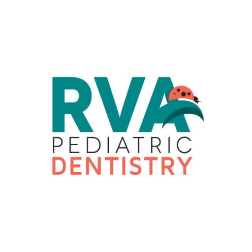 RVA Pediatric Dentistry