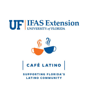 UF IFAS CAFE Latino (@CAFE_UFIFAS) Twitter profile photo