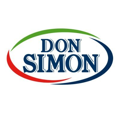 @DonSimonESP