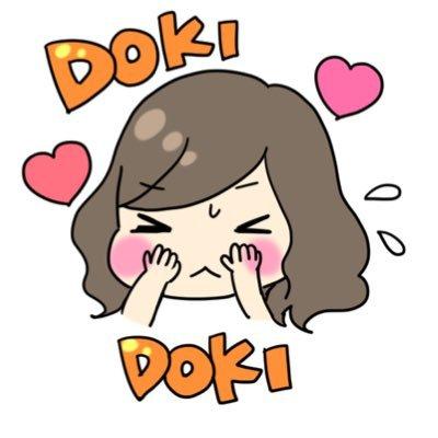 ドキドキ動画