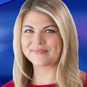 Katherine Johnson - @KJohnsonTV - Twitter