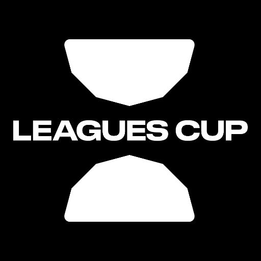 Leagues Cup Profile