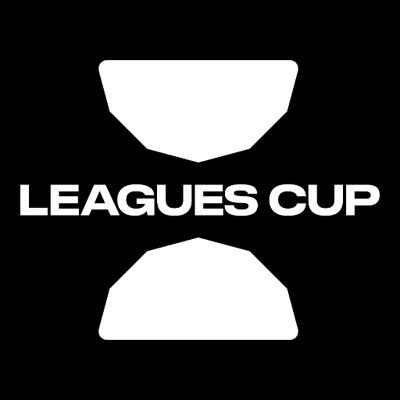 Premier League Logo White