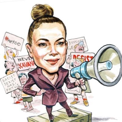 Twitter profile picture for Alyssa Milano