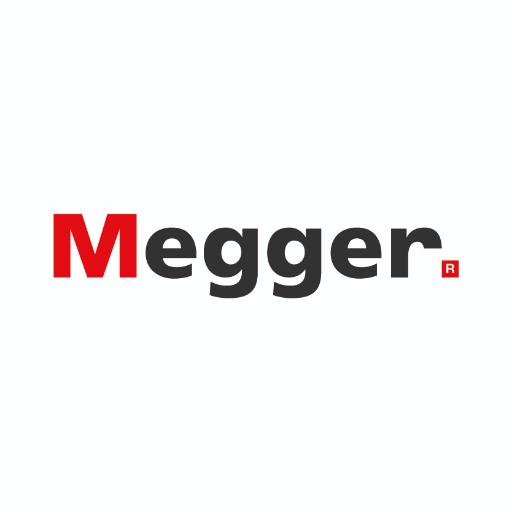 @MeggerUK