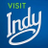 Visit Indy (@VisitIndy) Twitter profile photo