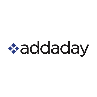 addaday (@addadayrecovery) Twitter profile photo