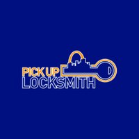 Pickup Locksmith St. Louis (314) 207-5330