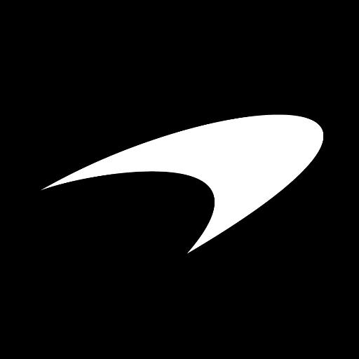 McLaren Shadow