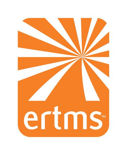 @ERTMS