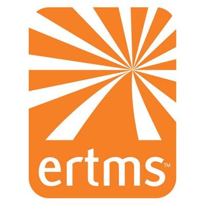 ERTMS (@ERTMS) | Twitter