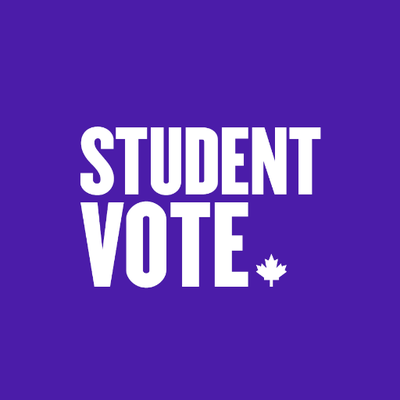 Image result for student vote image