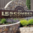 D.H. Lescombes Winery & Tasting Room