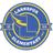 Larkspur Elementary