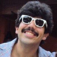 Bruno Esteves