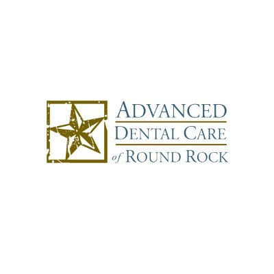 Advanced Dental Care of Round Rock