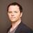Noah Hawley (@noahhawley) Twitter profile photo