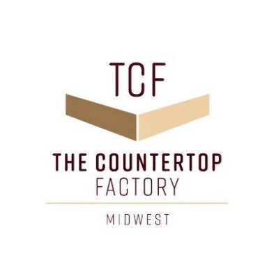 The Countertop Factory Midwest