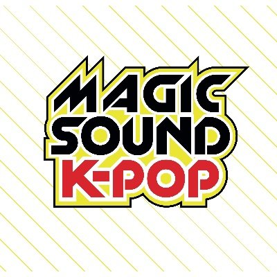 Magic Sound-Kpop