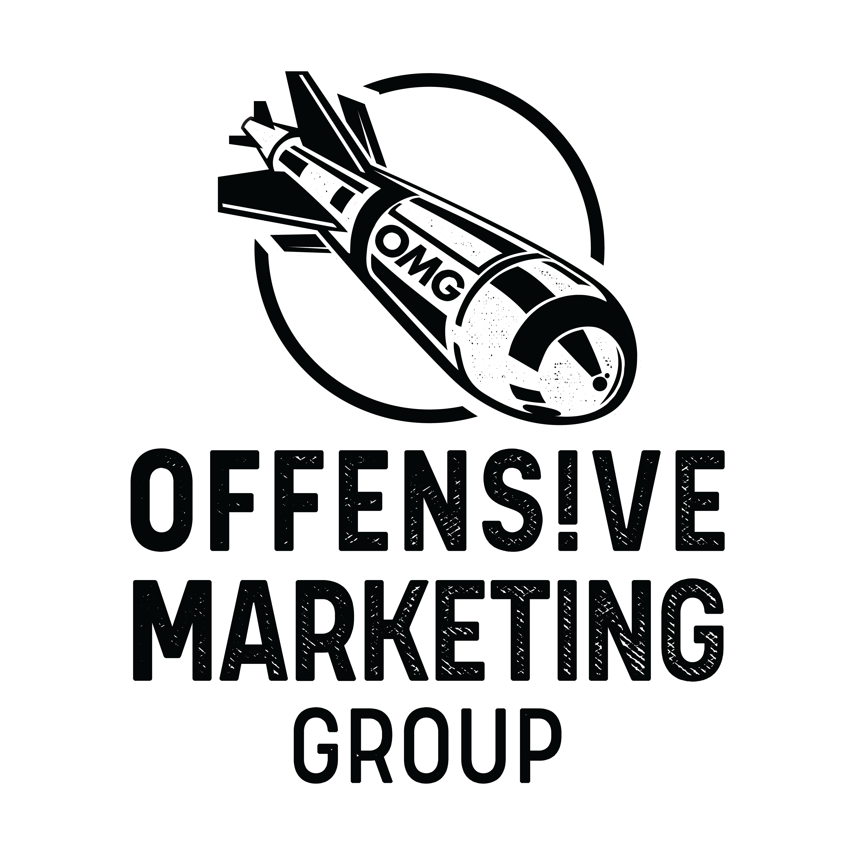Offensive Marketing