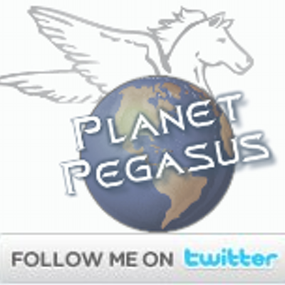 Project Pegasus Inc On Twitter Quot Newyearnewsearch