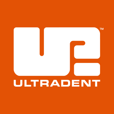 @ultradent