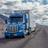 Lgstex.com - Logistics Exchange