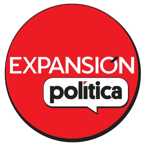 @ExpPolitica